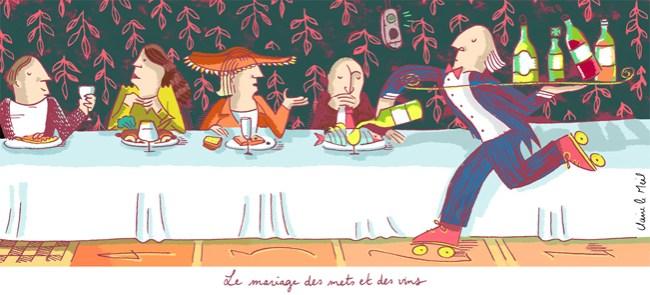 mets&vins